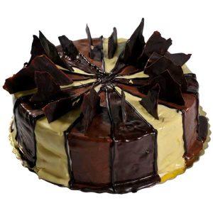 Торта ВИП