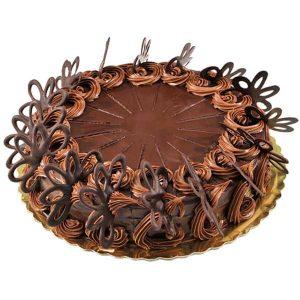 Торта Изкушение