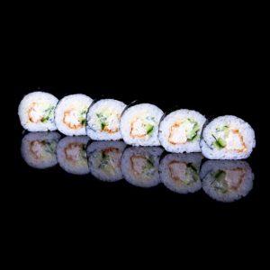 Суши Футо Пиле