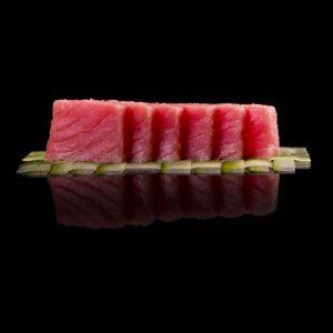 Суши Сашими Тон