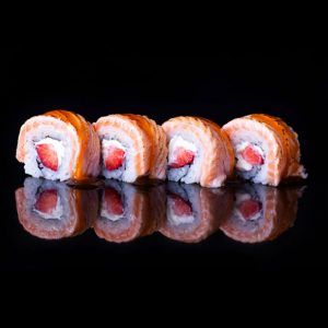 Суши Ичиго