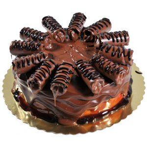 Торта Юлия