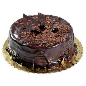 Торта Ариба