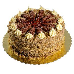 Торта Добуш